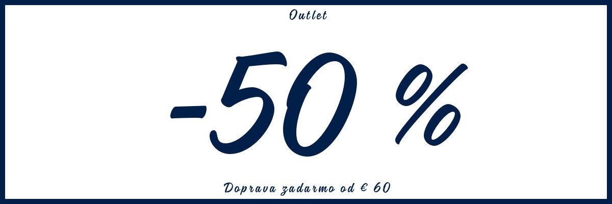 f79cdb610393 Dress code   košele od výrobcu