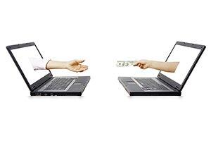 acc4a9c5ec16 Tipy a rady ako nakupovať na internete chytro a bezpečno