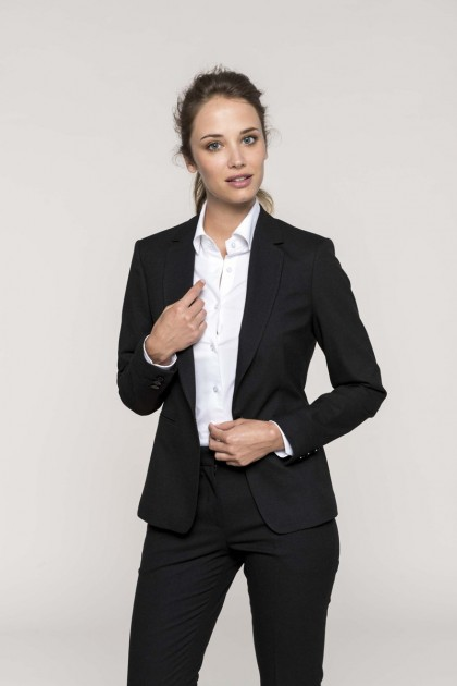 f9ac9d72a889 Business Formal dress code pre ženy