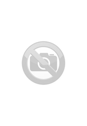 3ad6093d8 Čierna košeľa pánska nežehlivá   ETERNA online