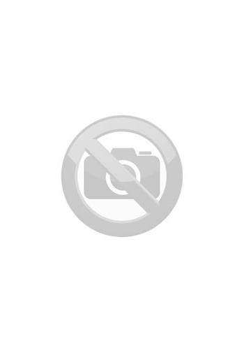 f169eea264c8 Kvalitná jednofarebná fialová košeľa ETERNA Modern Fit non iron