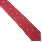 d51051e4c112 Ako šikovne nakupovať v eshope SmartMen