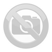 2dc6820c6fb1 Košele s manžetovými gombíkmi SmartMen košeľa s manžetovými gombíkmi modrá  Herringbone