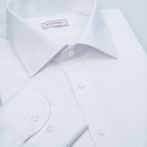 6e9c0930a8 Pánske spoločenské košele a kravaty od výrobcu