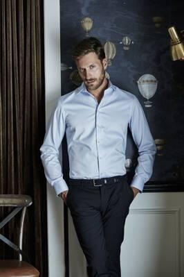 ed6cdf000a0a Business Formal Dress Code pre mužov Spoločenské formálne obleky pre mužov  do kancelárie v eshope SmartMen.sk